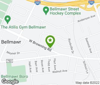 Tosti Wholesale Bakery - Bellmawr, NJ | Groupon