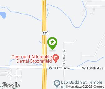 Powerbox USA - Broomfield, CO | Groupon