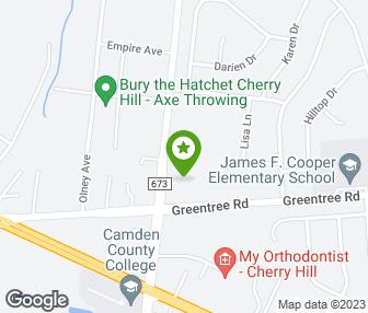 A Little Thai Kitchen - Cherry Hill, NJ | Groupon