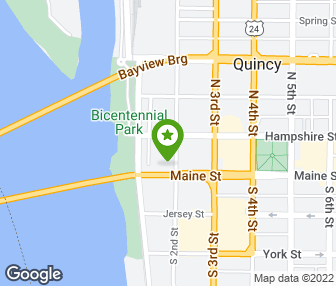 Quincy Illinois Zip Code Map.Factory Direct Bedding Quincy Il Groupon