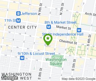 Anthony's Jewelry - Philadelphia, PA | Groupon