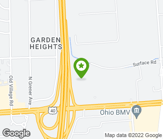 Deals And Steals Furniture Columbus Oh Groupon