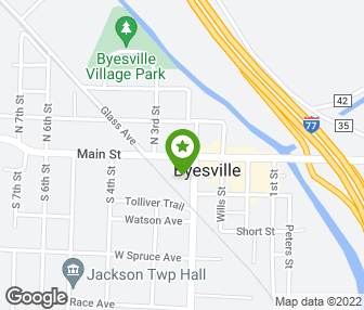 Explore Nearby Byesville Furniture Carpet