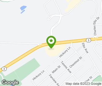 cvs pharmacy newtown square pa groupon