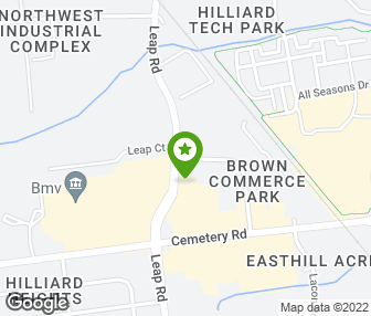 Hilliard Zip Code Map.Grismer Tire Hilliard Oh Groupon