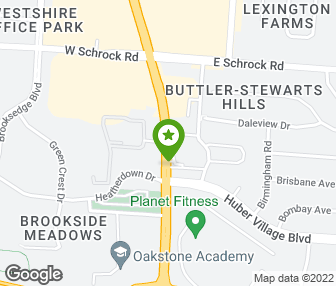 Explore Nearby Healthfirst Chiropractic