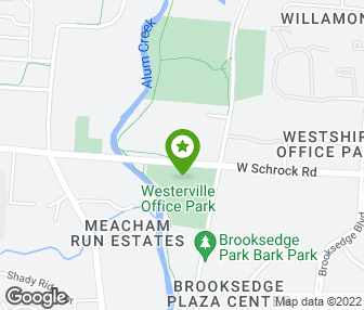 Explore Nearby Westerville Chiropractic