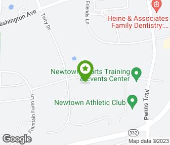 Bucks County Plastic Surgery Center Newtown Pa Groupon