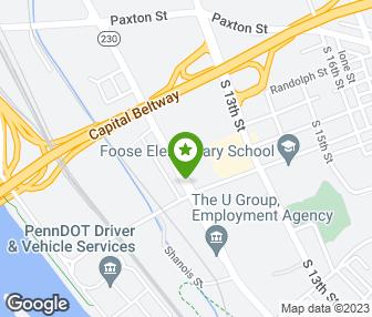 Kitchen & Bath Discounters - Harrisburg, PA | Groupon