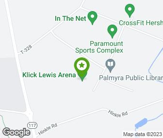 Klick Lewis Arena Annville PA Groupon - Klick lewis car show