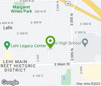 Gordon Family Dental - Lehi, UT | Groupon on