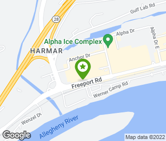 Health Center Associates - Pittsburgh, PA | Groupon