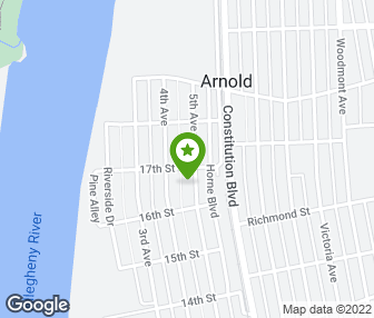 Explore Nearby Arnold Furniture