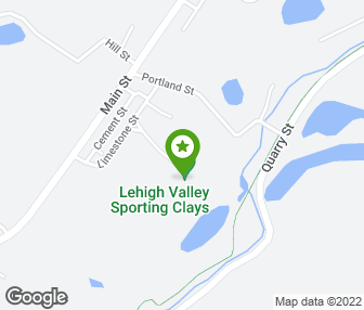 Lehigh Valley Zip Code Map.Lehigh Valley Sporting Clays Coplay Pa Groupon