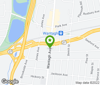 Explore Nearby Glamour Addict Wantagh