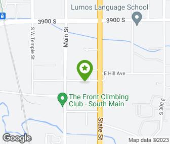 Utah Archery Center Murray Ut Groupon