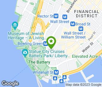 Cuddle U NYC - New York, NY | Groupon