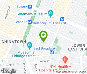 Orchard cleaners laundromat new york ny groupon map solutioingenieria Choice Image