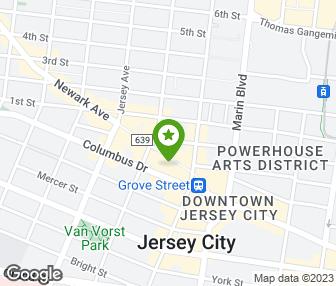 Jersey City Pediatric Dentistry - Jersey City, NJ | Groupon