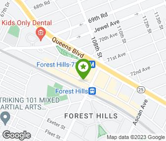 Horizon Dental - Forest Hills, NY | Groupon