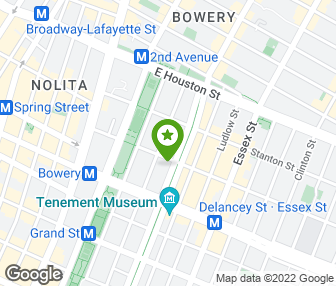 Tian tian laundromat new york ny groupon map solutioingenieria Choice Image