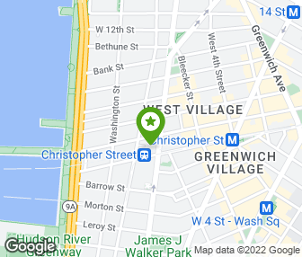 West Village Barbers New York Ny Groupon