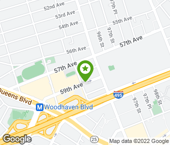 Rj Physical Therapy - Elmhurst, NY | Groupon