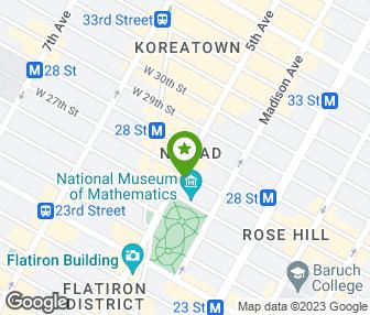 Mastro Raphael - New York, NY | Groupon