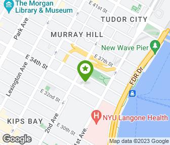 Murray Hill Nyc Map.Murray Hill Medical Group New York Ny Groupon