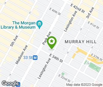 Murray Hill Nyc Map.Murray Hill Endodontics New York Ny Groupon