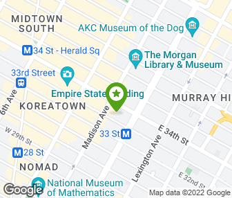 Murray Hill Nyc Map.Pure Green Murray Hill New York Ny Groupon