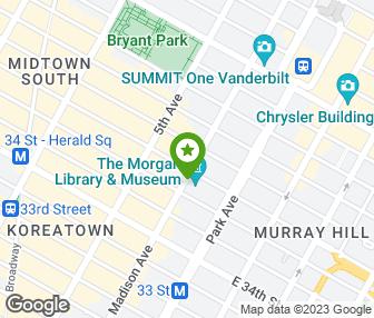 Gay New York Map.Gay Male Massage Nyc New York Ny Groupon