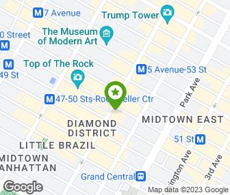 Suvara at The Salon & Spa at Saks Fifth Avenue - New York, NY | Groupon
