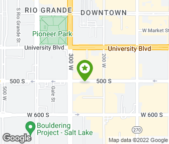 Explore Nearby Office Furniture Exchange