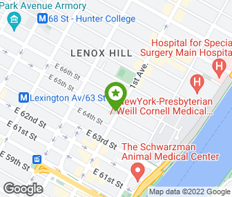 Goldberger's Pharmacy - New York, NY | Groupon