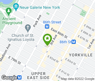 Gamestop new york ny groupon map sciox Choice Image