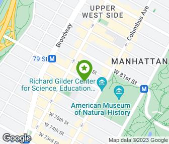Doshi Diagnostic Imaging - New York, NY | Groupon