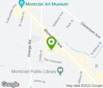Doindishes montclair nj groupon map negle Gallery