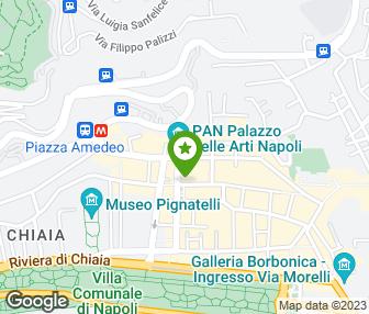 SATY - Napoli 8d0552dcc67