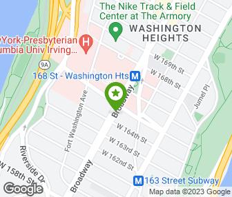 Washington Heights Dental Place - New York, NY | Groupon