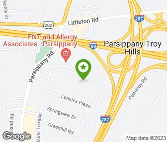 Kings Supermarket - Parsippany-Troy Hills, NJ | Groupon