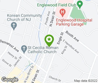 American imaging center of englewood englewood nj groupon map negle Gallery
