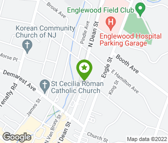 Englewood imaging center englewood nj groupon map negle Image collections
