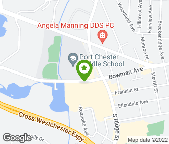Little scoops rye brook ny groupon map freerunsca Image collections