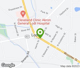 Lodi Family Dental Center - Lodi, OH | Groupon