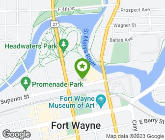 Club Soda - Fort Wayne, IN | Groupon