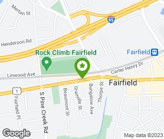 Stillpoint Massage & Polarity Therapy - Fairfield, CT | Groupon