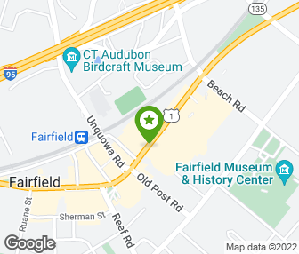 Family Cosmetic Dentistry Of Fairfield Fairfield Ct Groupon