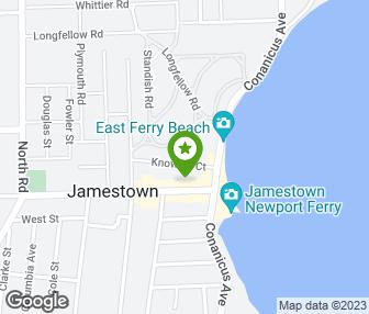 6a66313d24173 Jamestown Fish - Jamestown