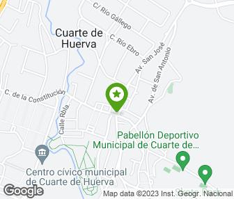 DECORCAR - Cuarte De Huerva, Zaragoza | Groupon